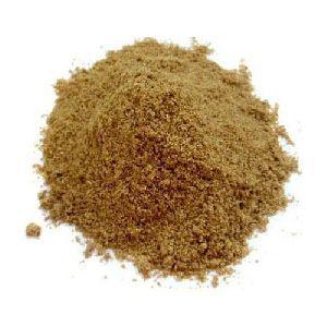 Organic Jaljeera Masala Powder