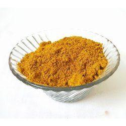 Organic Pav Bhaji Masala Powder