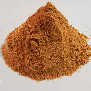 Organic Seekh Kabab Masala Powder