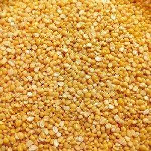 Organic Yellow Moong Dal