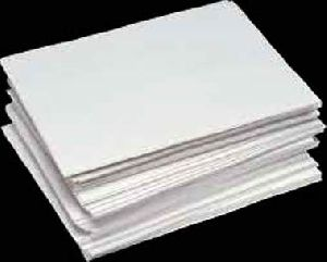 Paper Calcium Carbonate