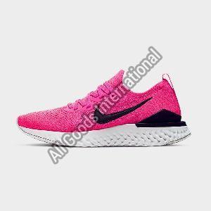 Ladies Gym Shoes