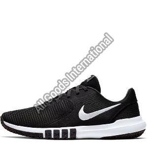 Mens Gym Shoes