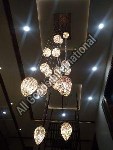 Modern Hanging Lamps