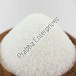 ICUMSA 150 Sugar
