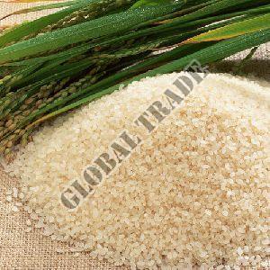 Joha Small Rice