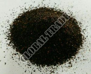 Organic Assam Tea Powder