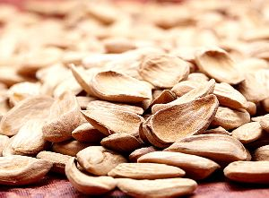 MAMRA BADAM(NATURAL NUTS)HAPPY FOODS