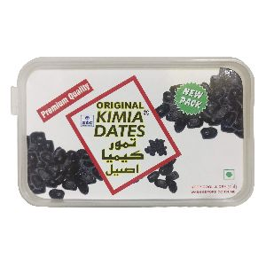 PREMIUM KIMIA DATES(STC) HAPPY FOODS