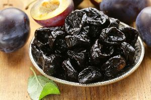 PRUNES(BRAND:NUTRAJ)(HAPPY FOODS)