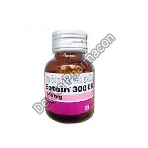 Eptoin 300 ER Tablets