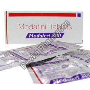Modalert 200MG Tablets