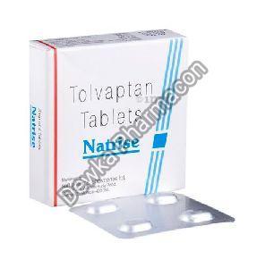 Natrise Tablets
