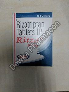 Ritza Tablets