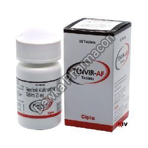 Tenvir-AF Tablets