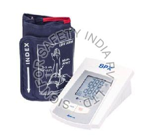 BPX Automatic Blood Pressure Monitor