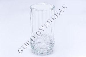 Fancy Glass Tumbler
