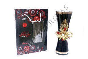Pipani China Dori Flower Design Flower Pot