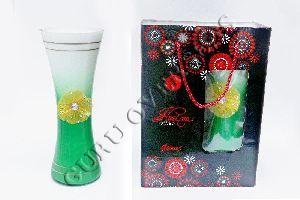 Pipani China Flower Double Color Flower Pot