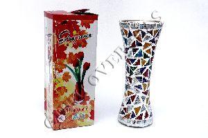 Pipani Mujayak Multi Flower Pot
