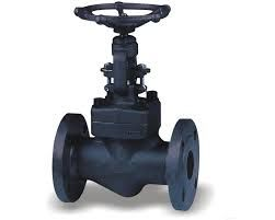A182 F22 Alloy Steel Gate Valve