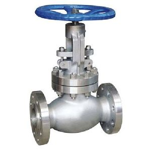 A182 F304L Stainless Steel Gate Valve
