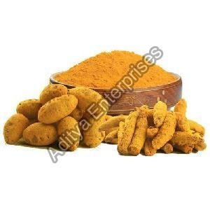 Herbal Turmeric Powder