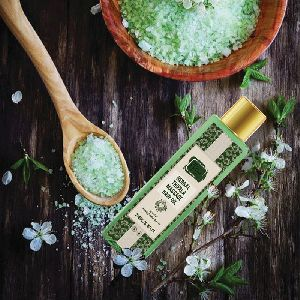 Herbal Trifala Massage Hair Oil