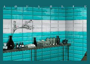 100X300 MM Diamond Series Ceramic Wall Tile