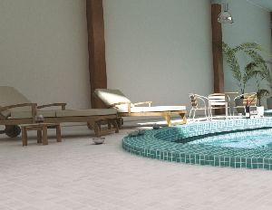 100X400 MM Ceramic Wall Tile