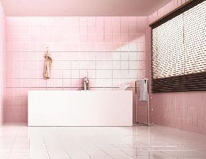 108X108 MM Ceramic Wall Tile