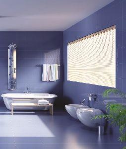 150X150 MM Ceramic Wall Tile