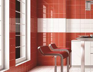 200X200 MM Ceramic Wall Tile