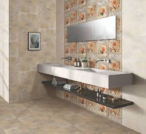 300 X 450 MM Ceramic Wall Tiles