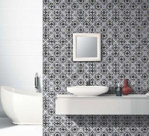 300 X 600 MM Ceramic Wall Tiles