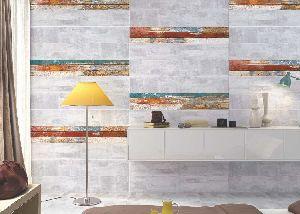 300 X 900 MM Ceramic Wall Tiles