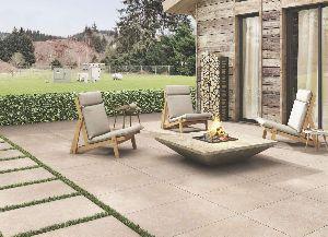 600 X 900 MM Outdoor Floor Tiles