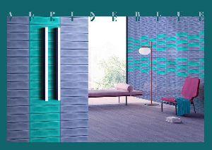 75X300 MM Ceramic Wall Tile