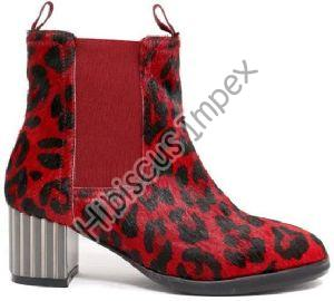 Ladies Designer Boots