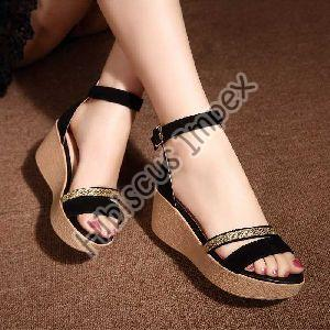 Ladies Fashionable Sandals