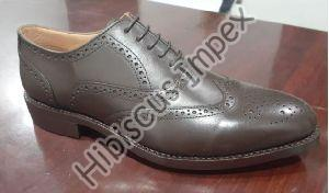 Leather Welted Shoes