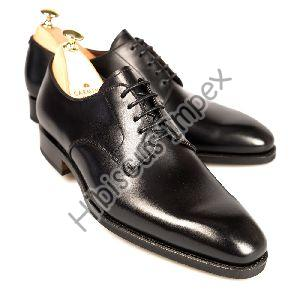 Mens Derby Shoes
