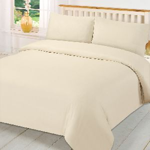 PAINT BEDSHEET SET 1+2