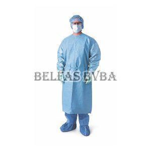 20V335 Protective Kit