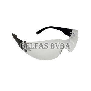 3V55 Protective Goggles
