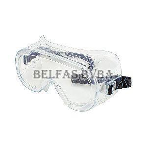 3V950 Protective Goggles