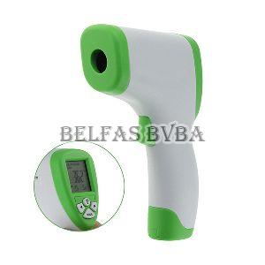 F009 2020 infrared thermometer