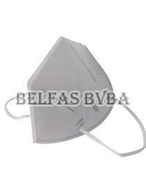 FFP3 N95 Mask