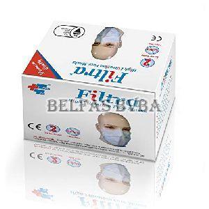 Filtra Face Mask