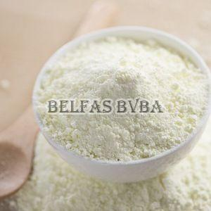 Food Grade Skimmed Milk Powder